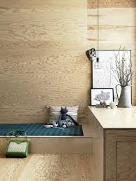 Large Wall Pictures by Furniture Country Style Kitchens Shaker Style Kitchen Cabinets