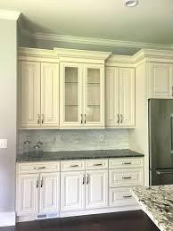 kitchen cabinets pompano beach fl jk kitchen cabinets j k kitchen cabinets pompano beach fl