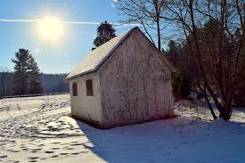 free images landscape outdoor snow cold winter sky sun