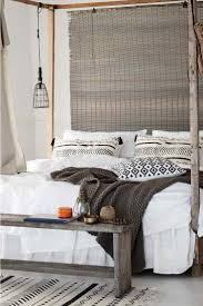 Hm Com Home by 35 Best H U0026m Home U003c3 Images On Pinterest H U0026m Home Cushions And Home