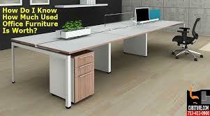 used office desk for sale used office furniture for sale refurbished in houston tx desk