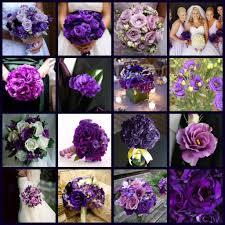 Purple Flowers Centerpieces by Dahlia Flower Arrangements Flowers Purple Flower Centerpieces