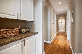 Fillmore Design Floor Plans 3675 Fillmore Street 302 San Francisco Ca 94123 Mls 460982