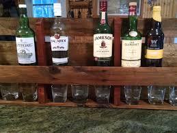 bar cabinet ikea beautiful liquor cabinet with lock ikea furniture