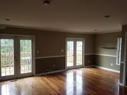 Bel Air Wood Flooring Laminate 1215 Athens Ct For Rent Bel Air Md Trulia