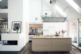 modele peinture cuisine exemple de cuisine moderne cuisine bleu pastel modele cuisine