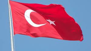 Turkey National Flag Turkish Flag U2013 Everything Turkish