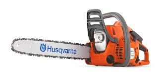 husqvarna chainsaws 240