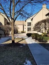 home design district hartford 28 38 28 hartford ct 06107 mls 170052581
