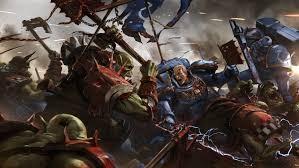 interview warhammer 40k eternal crusade