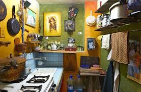 brilliant cuban kitchen h92 about small home decor inspiration