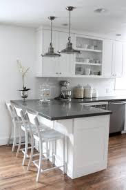 best 25 grey kitchen island ideas on pinterest fine gray