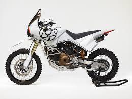 ducati motorcycle walt siegl l u0027avventura