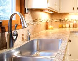 how to install tile backsplash in kitchen cost to install tile backsplash kitchen granite kitchen cabinet