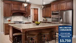 kitchen cabinets nj kitchen design thermofoil kitchen cabinets kitchen cabinets in stock new jersey