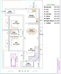 building plan service provider from coimbatore