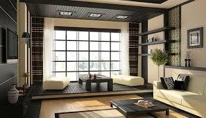 zen inspiration zen living room ecoexperienciaselsalvador com