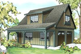 modern garage apartment garage apartment house plans contemporary house plans medium size