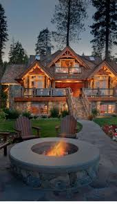 Pictures Of Luxury Homes by 152 Best Luxurious Homes Images On Pinterest Dream Houses