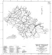 Map Of Ohio And Kentucky by Maps Map Links And Aerial Photos