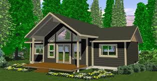 cottage modular homes floor plans 50 best of green modular homes floor plans house building concept