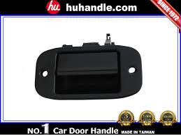 Dodge Ram 94 - dodge ram 94 01 55074580ab door handles supplier hu shan