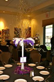 Where To Buy Ostrich Feathers For Centerpieces by 110 Best Eiffle Tower Vase Images On Pinterest Centerpiece Ideas