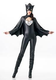 superhero masks halloween superhero masks online get cheap