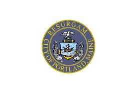 Portland City Flag Portland Maine Increases Tobacco Purchase Age Halfwheel