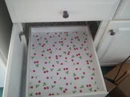 Kitchen Cabinet Paper Charming Kitchen Cabinet Liners And Kitchen Cabinet Paper Liner