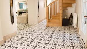 living room floors home flooring solutions and home decoration