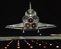 space shuttle pictures 12 endeavour images to remember