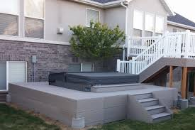 coming soon backyard paradise for these kaysville ut homeowners