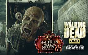 halloween horror nights movie hhn 25 fan made wallpapers page 2 halloween horror nights 25
