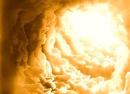Divine Light Mentorship Programs Mirabai Devi