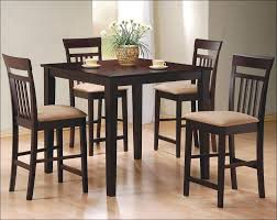 Round Kitchen Table And Chairs Walmart by Kitchen Brilliant Walmart Table Home Design And Decorating Chairs