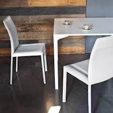 tavoli da design tavolo design da pranzo allungabile