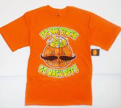 Boy Halloween Shirts by Walmart T Shirt 7 Listings