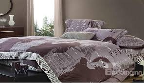 Leopard Print Curtains And Bedding Place For Lady Bedding And Curtain Sets Leopard Print Bedding