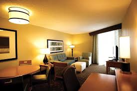 2 Bedroom Suites Myrtle Beach Oceanfront Embassy Suites By Hilton Myrtle Beach Oceanfront Resort Hipmunk