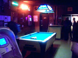 bars with pool tables near me pool table and bar full image for bars with pool tables sports bars