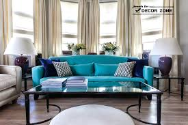 blue living room set blue living room sets blue wood furniture navy blue sofa set navy