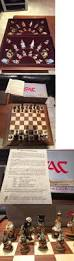 other chess 180348 studio anne carlton sac alice in wonderland