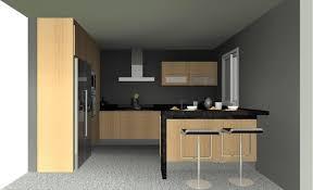 quelle peinture pour cuisine quelle peinture pour meuble cuisine peinture cuisine couleur et ide