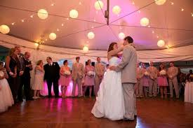 Rent Wedding Arch Party Rentals In St Petersburg Fl Tent U0026 Event Rentals In