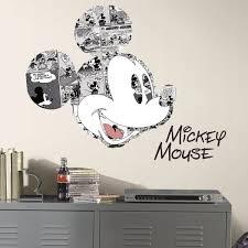 chambre b b mickey impressionnant chambre bébé mickey et bebe gavroche page galerie