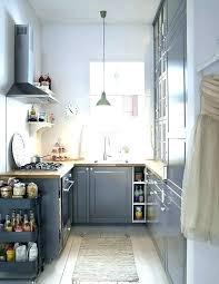 photo deco cuisine idace dacco cuisine deco design cuisine design