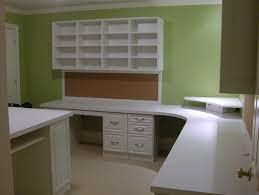 Closet Craft Room - craft room storage solutions storage decorations