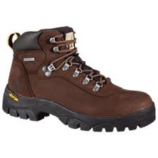 s winter hiking boots canada s hiking boots bass pro shops