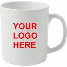 interesting logo mugs uk 31 about remodel custom logo design with